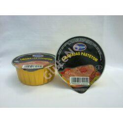 Eurofood Libamájas pástétom 100 g