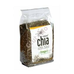 Original Chia mag - 200 g