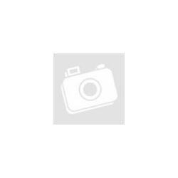 Szafi Fitt Indiai álom szósz alap (Tikka masala) - 80 g