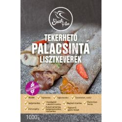 Szafi Free gluténmentes Palacsinta lisztkeverék - 1 kg