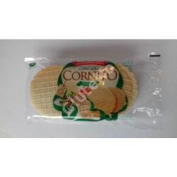 Cornito Tallérja Fokhagymás - 100 g