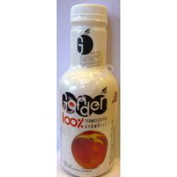 Garden Alma-Őszibarack 100 %-os gyümölcslé - 500 ml