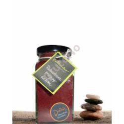 Kaldeneker Rebarbarás Meggy dzsem - 312 ml