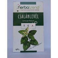 Csalánlevél Tea - 40 g