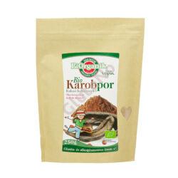 Biorganik Bio Karobpor - 250 g