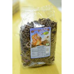 Cerea gluténmentes kakaós perec - 300 g