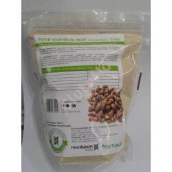Földi mandula liszt (koptatott) - 500 g