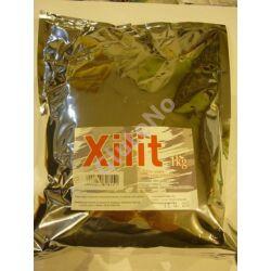 Xilit N&Z - 1000 g