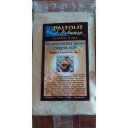 Kókuszvarázs Paleo Bögrés süti - Paleolit Éléskamra - 50 g