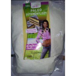 Szafi Fitt Paleo Süteményliszt - 1 kg