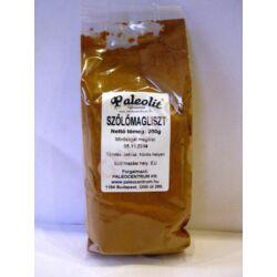 Paleolit Szőlőmagliszt - 300 g