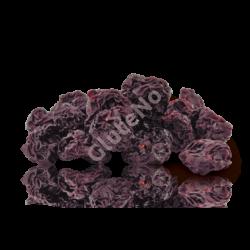 Natúr Nasi Aszalt Meggy (cukor- és kénmentes) - 100gr