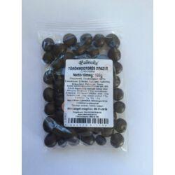 Paleolit Kesudió drazsé (Eritrittel) - 100 g