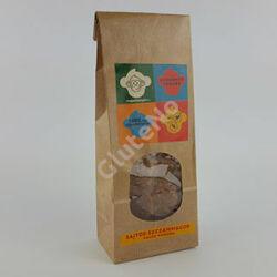 Sajtos-szezámmagos paleo korong - Majomkenyér - 80 g