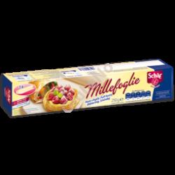 Schar Gluténmentes Leveles tészta fagyasztott - 250 g