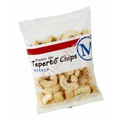 Tepertő Chips  Madeco (növényi olaj mentes) - 75 g