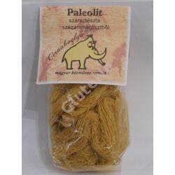 Paleolit Szezámos Cérnaboglya Levestészta (mammut) - 200 g
