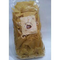 Paleolit Száraztészta - Szezámos csusza - 250 g