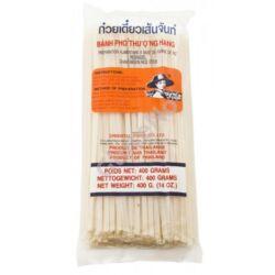Oriental Food Rizsmetélt 5 mm - 400 g