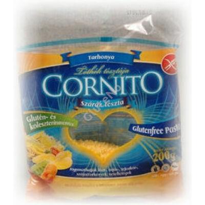 CORNITO tészta - gluténmentes tarhonya 200 g