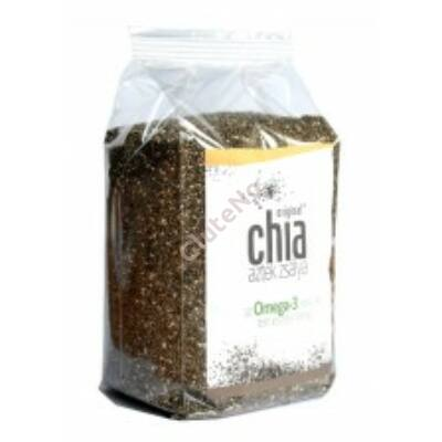 Original Chia mag - 500 g