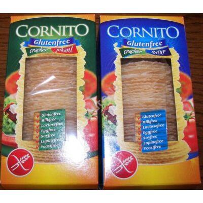 CORNITO Gluténmentes Ostya  Picant  - 60 g