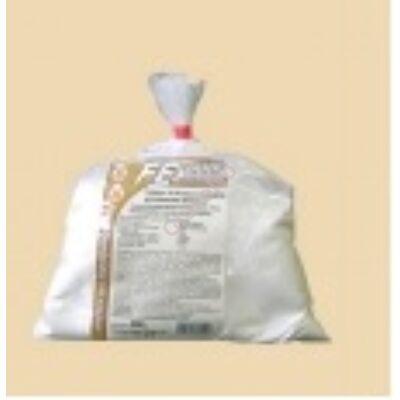 Fe-mini Vaníliás süteménypor  500 g