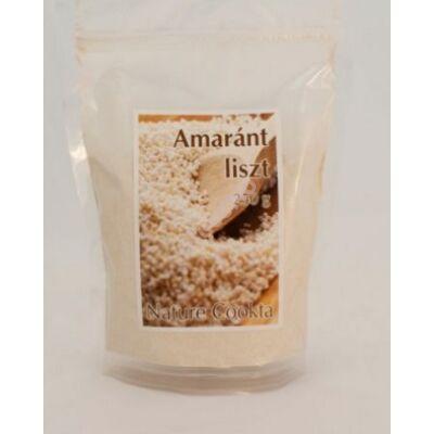 Nature Cookta Amaránt liszt - 500 g