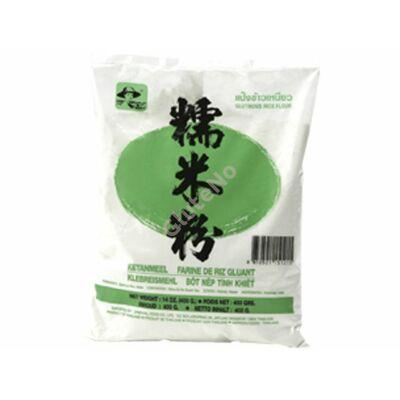 Ragacsos rizsliszt - 400 g