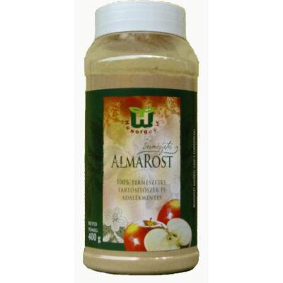 Hunorganic gluténmentes  Almarost - 400 g