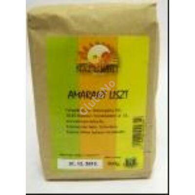 Naturbit Gluténmentes Amaránt liszt 500 g