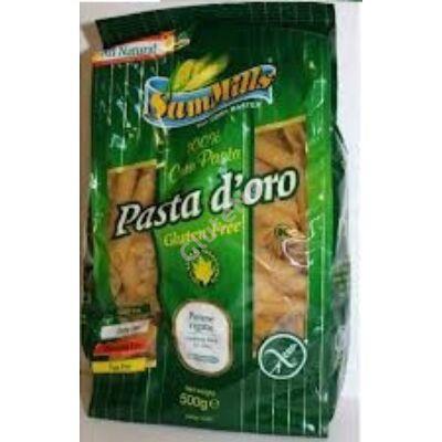 Pasta D'oro Száraztészta - Penne 500gr