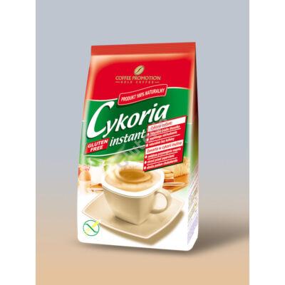 Cykoria Instant Kávé gluténmentes, classic- 100 g