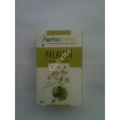 Palástfű Tea (filter) - 20x2 g