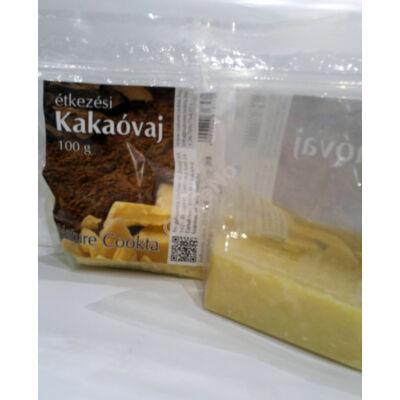 Nature Cookta KAKAÓVAJ - 100 g
