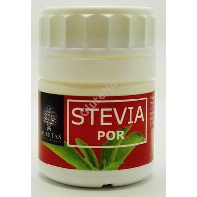 Almitas Stevia Por - 15 g