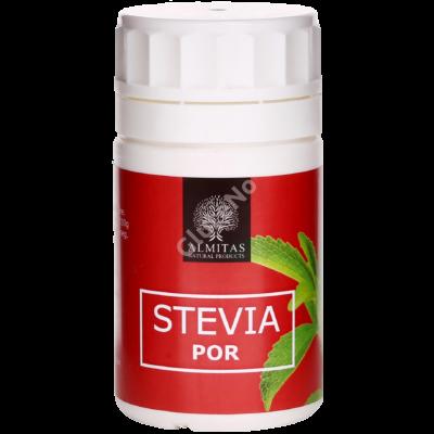 Almitas Stevia por - 20 g