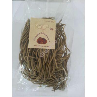 Paleolit Száraztészta - Napraforgós spagetti - 250 g