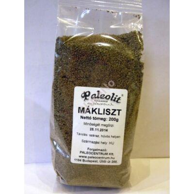 Paleolit MÁkliszt - 300 g