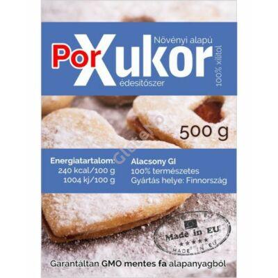 Por Xukor (xilit fából) - 500 g