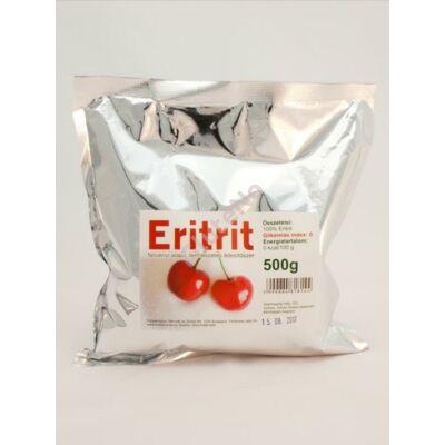 Eritrit N&Z  - 500 g