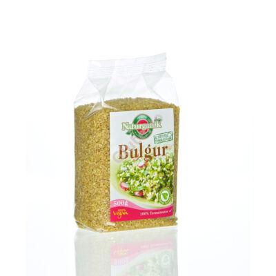 Naturganik Bulgur - 500 g
