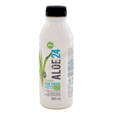 Bio Aloe 24/7 Ital - 500 ml