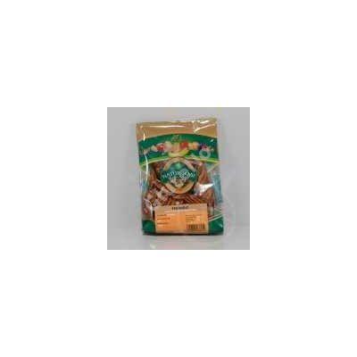 Pekándió (Natúr Nasi) - 100 g