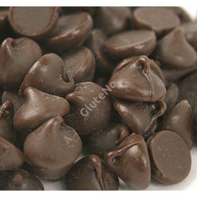 Plamil No Added Sugar - süthető csoki pasztillák (gluténmentes, tejmentes)  - 1000 g