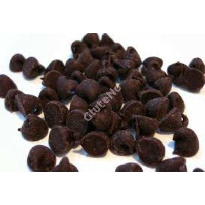 Plamil No Added Sugar - süthető csoki pasztillák (gluténmentes, tejmentes)   - 100 g