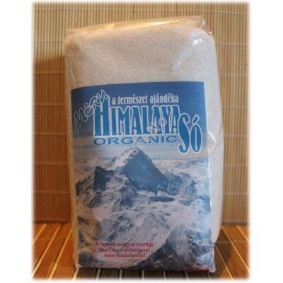 Meru himalája só 1000gr