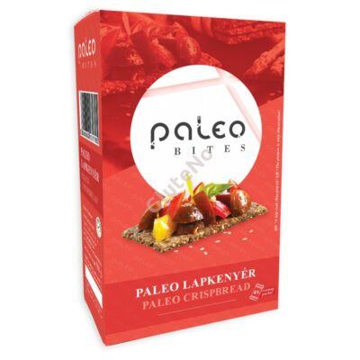 Paleo Bites lapkenyér - 160 g