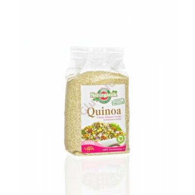Naturganik Quinoa - 500 g