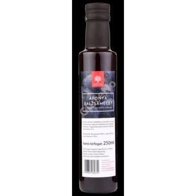 Almitas Áfonya Balzsamecet - 250 ml